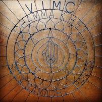 Dhamma Khetta International Meditation Centre