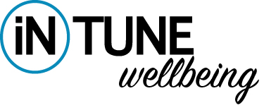iN TUNE WELLBEING